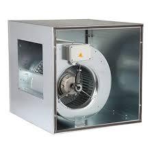 ventilateur de cuisine moteur pour hotte professionnelle matériels de ventilation chr