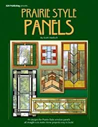 stained glass cupboard doors amazon com 300 stained glass cabinet door designs