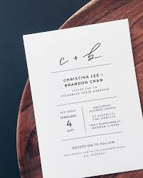 design wedding invitations designer wedding invitations brian hurst wedding invitations