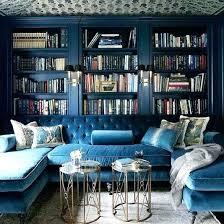 blue velvet sectional sofa blue velvet sectional blue sectional sofas marina blue velvet
