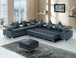 modern sofa bed with chaise graceful leather sofa bed sectional 1 hr jpg sfvrsn 5887d040 2