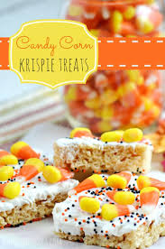 157 best gourmet rice krispies business images on pinterest rice