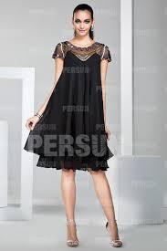 robe en dessous des genoux achat robe taille empire en ligne persun fr