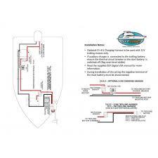 minn kota power drive wiring diagram diagram wiring diagrams for