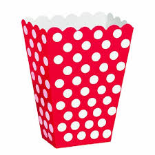 Red Polka Dot Kettle And Toaster Cheap Polka Dot Kettle Find Polka Dot Kettle Deals On Line At