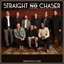 Straight No Chaser Home Facebook