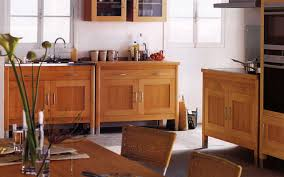 marks and spencer kitchen furniture extraordinary free standing kitchens marks and spencer 80 with