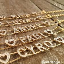 Amado Pulseira feita em Prata Maciça, folheada a Ouro, toda crav…   Flickr &DT39