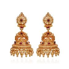 antique indian jewellery antique gold jewellery chennai