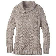 sweaters womens s outdoor sweaters mountain khakis