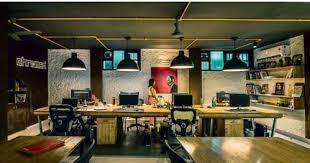 chromed design studio palette of design in greater kailash 1