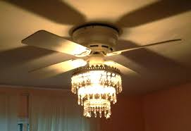 antler chandeliers and lighting company antler chandeliers lighting company design marvelous chandelier kit
