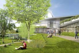 amherst college amherst college s canceled science center exposes tension between