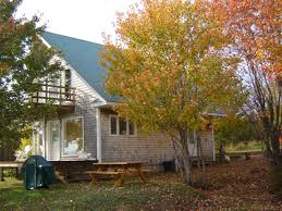 cottage for rent acadian shore 2037 cottage for rent and 82