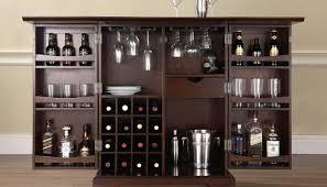bar corner bar designs for home rare corner bar set u201a tremendous