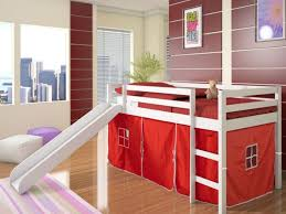 Car Beds For Girls by Bunk Beds Double Bunk Beds Favorable Bunk Bed Frames Cheap