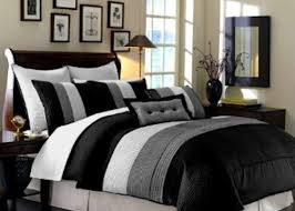 Maroon Comforter Bedding Set Luxury Twin Comforters With Beautiful Color For Boys