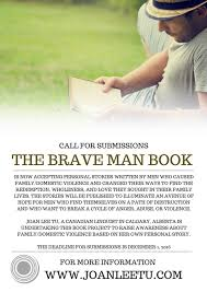 Book Seeking Is Based On Showmeyourbrave The Brave Book I Don T But If I Did