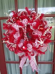 white deco mesh 329 best wreaths images on wreath ideas deco mesh