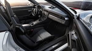porsche 911 seats for sale excitement guaranteed the 2016 porsche 911 r