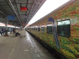 duronto express wikipedia