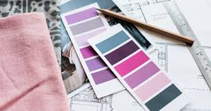 decorator interior 7 signs you re destined to become an interior decorator qc