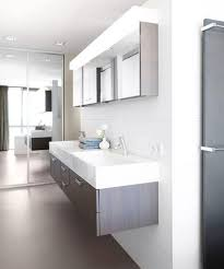 bathroom vanity design ideas 10 sleek floating bathroom vanity design ideas rilane