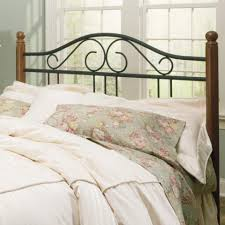 wood headboards unfinished making wood headboards bed cheap