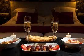 Romantic Bedroom Ideas For Valentines Day How To Un Cliché 9 Valentine U0027s Day Clichés More Than A Buzz