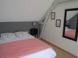 chambre d hote guidel la chambre d hôtes argoat chambres d hôtes guidel plages