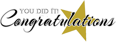 congratulation banner congratulations banner clipart wikiclipart