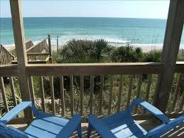 Beach House Rentals Topsail Island Nc - 122 best vacation home rentals images on pinterest southern