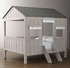 Twin Beds For Kids by Best 25 Kids Cabin Beds Ideas Only On Pinterest Cabin Beds For
