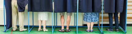 horaires bureaux de vote bureaux de vote à bordeaux liste horaires adresses stootie