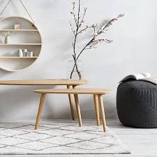 Home Decor Websites Australia Home Décor U0026 Interior Decoration Kmart