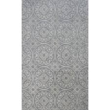 donny osmond home decor color family grays goingrugs