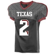 Design Gridiron Jersey | football uniforms custom designs discounted team packs tsp