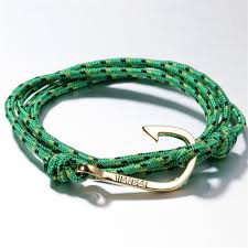bracelet for miansai handmade hook rope bracelet for men and women 200 best deals