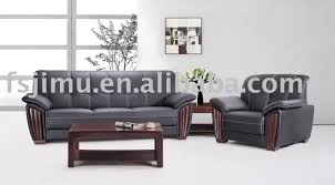 High End Leather Sofas High End Sleeper Sofa