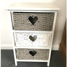 Chest Of Drawers With Wicker Drawers Antique Wicker Chest Antique Wicker Chest Suppliers And