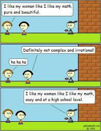 Funny Math Memes - math memes 01