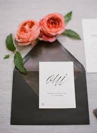wedding invitations montreal 765 best weddings invitations menus save the date images on