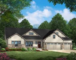 the villages home floor plans the villages of provence floor plans home builders st charles mo