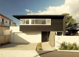 top simple modern house with simple modern homes modern home designs