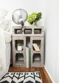 Decorer Sa Chambre by Idee Tete De Lit Pas Chere Best 25 Idee Deco Ideas On Pinterest