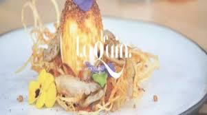 eco cuisine yvetot avis eco cuisine bamacon