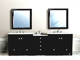 bathroom knobs and pulls rtmmlaw com