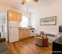 low income housing nyc application apartments for rent in queens