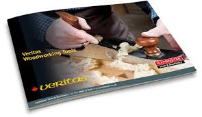 Woodworking Tools Uk by Veritas Axminster Tools U0026 Machinery