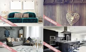 ryan moe home design reviews mumsnet users discuss worst interior design trends daily mail online